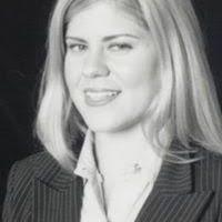 Brantley Brown (brantleybrown50) - Profile   Pinterest