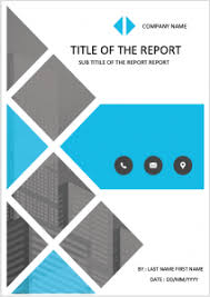 Cover Pages Descargar 10 Plantillas Para Diseños De