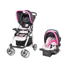 chair travel systems car seat and stroller combo babies r us pram systems toys r us