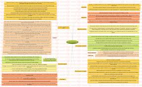 insights mindmaps surrogacy in and polluter pays  insights mindmaps surrogacy in and polluter pays principle insights