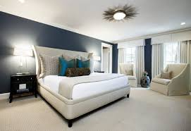 nice modern bedroom lighting. Kitchen Overhead Lights White For Bedroom Contemporary Light  Fixtures Silver Ceiling Flush Lounge Nice Modern Bedroom Lighting I