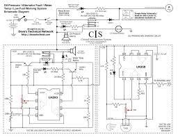 relay wiring diagram 7234 wiring diagrams favorites 7234 automotive mini relay wiring diagram wiring diagram var 4 flat trailer wiring diagram 91 civic