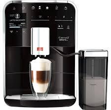 plumbed coffee maker desin reviews in machines uk keurig
