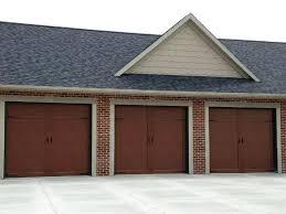 garage door repair thornton co garage door repair co garage door ideas
