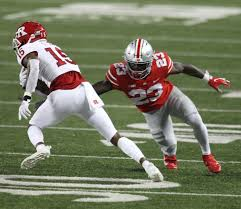 Marcus Hooker's Ohio State football future in question after Ryan ...