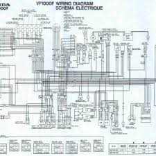 pioneer avic n3 wiring diagram pdf free cokluindir com Pioneer AVIC -N2 Cpn1955 Wiring-Diagram pioneer deh p400ub wiring diagram fitfathers image free, size 800 x 600 px, source fitfathers me