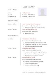 Initiativbewerbung Muster Vorlagen Inkl Anschreiben Zum Download