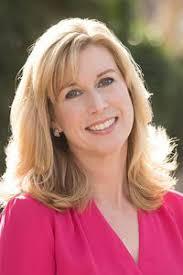 Christy Smith - Ballotpedia