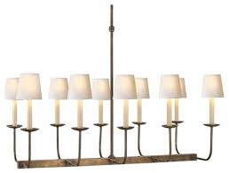 sophisticated circa lighting chandelier linear branched light chandelier contemporary chandeliers circa lighting circa lighting large country chandelier