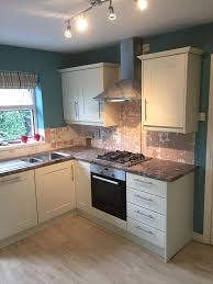 Beachside Kitchens Fitted Kitchens Home Facebook