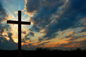 Cross wallpapers for phone hd wallpapers backgrounds. Hd Crucifix Wallpapers Top Free Hd Crucifix Backgrounds Wallpaperaccess