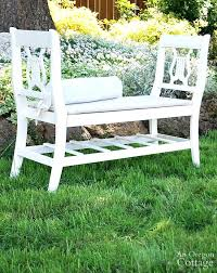old garden bench garden benches wooden john lewis