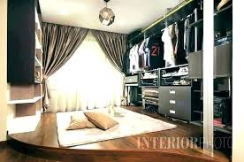 walk in closet ideas master bedroom walk in closet designs master bedroom walk in closet ideas master bedroom walk in closet ideas bedroom walk in closet