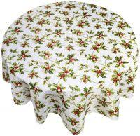 <b>Carnation Home Fashions</b> — купить товары бренда <b>Carnation</b> ...