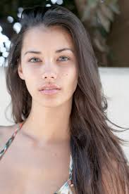 beautiful women faces looking up photo gallery kaemfret