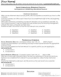 Free Professional Resume Template Unique How To Download Resume Templates In Microsoft Word For Free Template