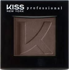 Kiss New York Professional <b>Монотени для век</b>, Old Barrel, <b>2</b>,<b>5 г</b>