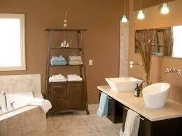 Modern Bathroom Wall Sconce Decor Cool Design