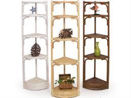 Shelves Living Room Luxury Ideas Living Room Corner Shelf All Dining Room