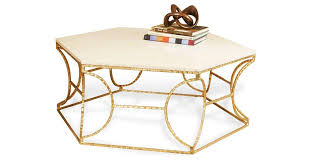 pearson marble cocktail table marble