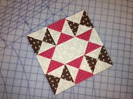 26 best Signature wedding quilts images on Pinterest | Book ... & Posts about Moda Signature Quilt Along on Quilting my way through life! Adamdwight.com