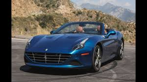 Find out the price information on the 2011 ferrari california. 2015 Ferrari California T Review Autoguide Com