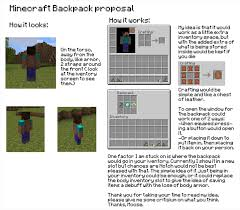 Minecraft Pinterest How Minecraft Crafting Ideas List To Breed A