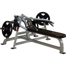 HomeGymsg  Multi Purpose Barbell Bench  YouTubeEverlast Bench Press