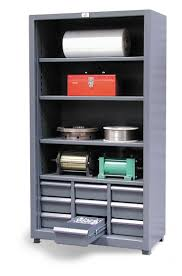Strong Hold Cabinets 17 Best Images About Industrial Cabinets On Pinterest Models