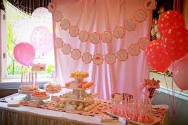 Enticing Baby Shower Decorations Jungle Me Diy Baby Baby Shower Sprinkle Ideas