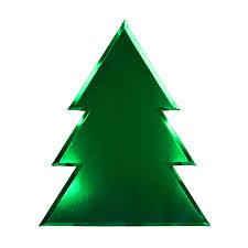Künstlicher Weihnachtsbaum Obi
