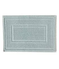 dillards bathroom rugs southern living