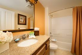 Orlando Hotel 2 Bedroom Suites Orlando 2 Bedroom Suites Connellyoncommercecom
