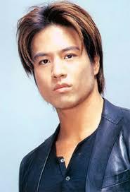 Hiro Hayama (Max Leung) - sv74TXme3jxPm9a4fXKdj3rAWGE