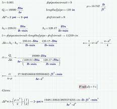 equations png