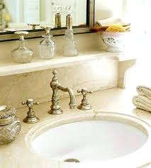 sink lighting. Over Sink Lighting