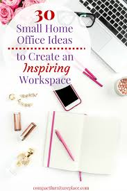 creating a small home office. think you donu0027t have room for an office in your small home creating a