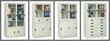 Office Designs File Cabinet Custom Inspiration
