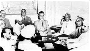 Image result for june 3, 1947