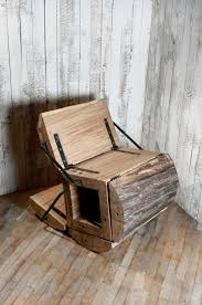 uncomfortable chair. Uncomfortable Chair F