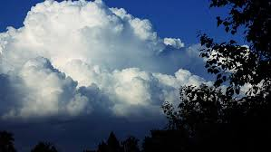 Survival guide: Recognize which <b>clouds</b> mean danger | AccuWeather