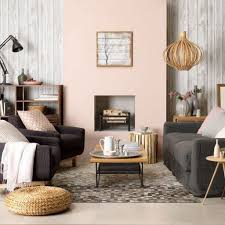 Peach Living Room Peach Living Room Ideas Peach Colour On Sitting Room Wall