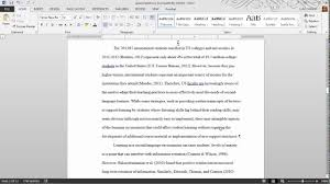 Word Thesis Template 009 Maxresdefault Dissertation Phd Template Mobdro Apps
