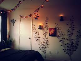hipster bedroom tumblr. Masterly Hipster Bedroom Tumblr B