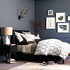 black lacquer paint for furniture. Lacquer Black Paint For Furniture