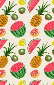 fruit wallpaper iphone. Unique Iphone Imagen De Fruit Wallpaper And Watermelon With Fruit Wallpaper Iphone M
