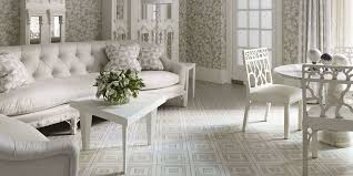 white living room furniture brilliant painted living room furniture