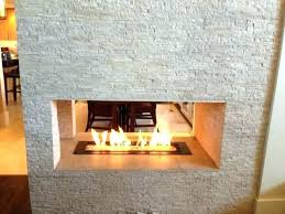 wood burning fireplace with gas starter dazzling gas starter wood burning fireplace design regarding direct vent