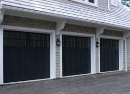black garage doorsBlack Garage Door Lovely Of Garage Door Opener With Wayne Dalton