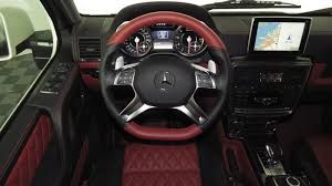 Explore the amg g 63 suv, including specifications, key features, packages and more. 2014 Mercedes Amg G63 6x6 For Sale In Us For 1 69m